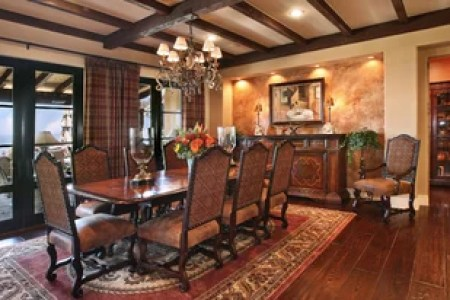8711e05a0f45935c 6667 w380 h206 b0 p0 traditional dining room