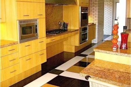 b83174b90af0660b 1000 w422 h584 b0 p0 contemporary kitchen