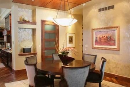 colorado springs, co interior designers & decorators