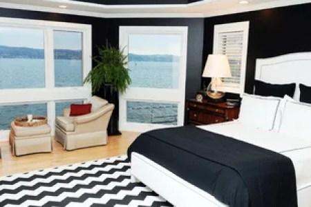 interior designers & decorators rochester, ny interior