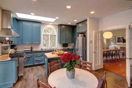 d3b1d25e008ea13c 4509 w660 h439 b0 p0 eclectic kitchen
