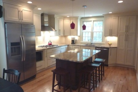 1069334 0 8 1252 traditional kitchen