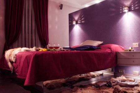y bedroom ideas