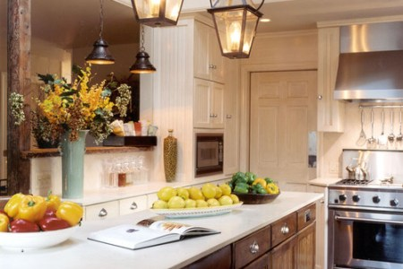29118 0 8 8658 traditional kitchen
