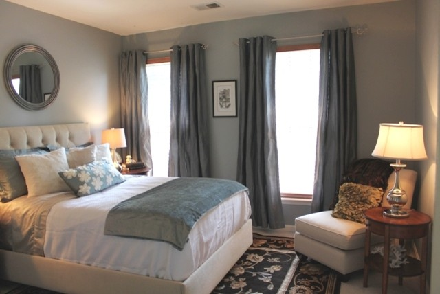 35795 0 4 1000 traditional bedroom Nashville Stager Explains How You May Need to Spend Money to Make Money