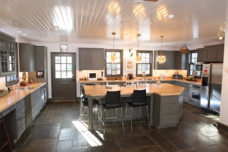 949493 0 8 6460 eclectic kitchen
