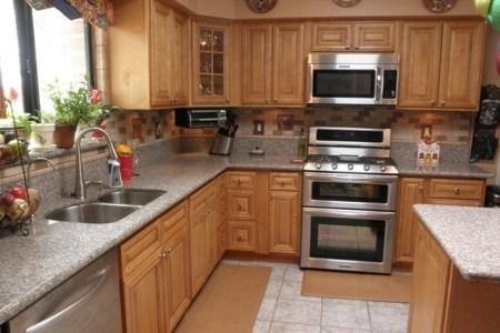 new kitchen cabinets design modern kitchen cabinetry