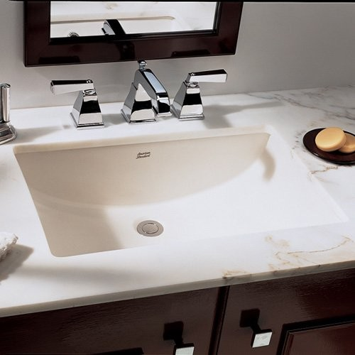 Pictures Of Bathroom Sinks