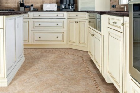 kitchen floor wall and floor tile charlotte by dal tile