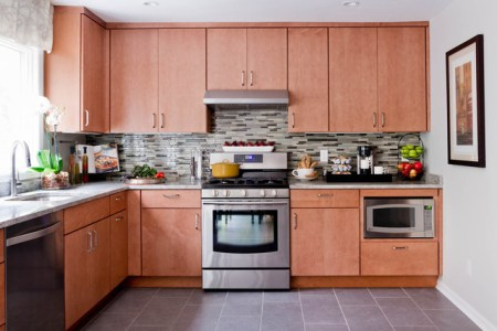 lowe's kitchen giveaway contemporary kitchen new