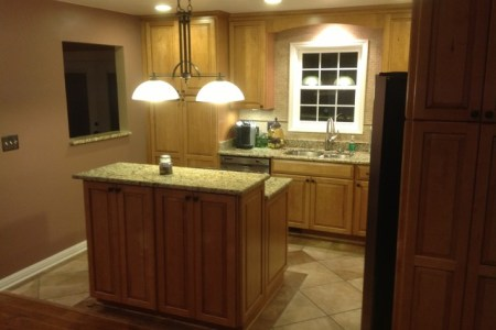 lowe's kitchen designs traditional kitchen other