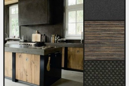 kitchen blind ideas other metro by 3 day blinds