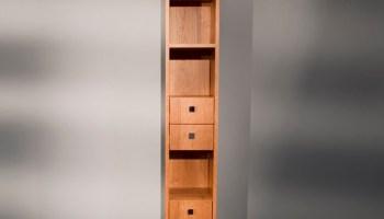 bathroom cabinets storage - Modern Bathroom Cabinets Storage