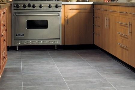 eclectic floor tiles