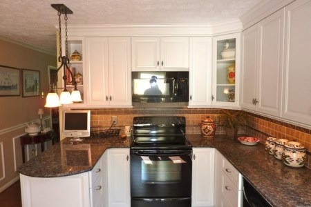 lowe's kitchen designs traditional kitchen south