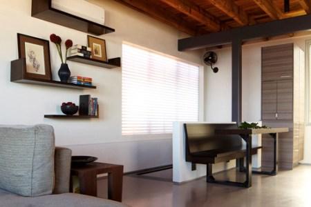 home ideas how much do interior designers make | trend
