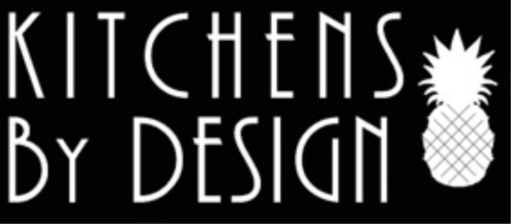 kitchensbydesignvt kitchens by design