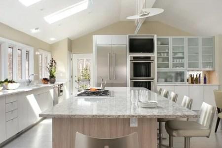 0261604701cb1dc3 9406 w500 h400 b0 p0 contemporary kitchen