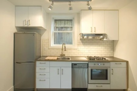 best compact kitchen design ideas & remodel pictures | houzz