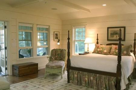 12 x 10 room bedroom design ideas, remodels & photos   houzz