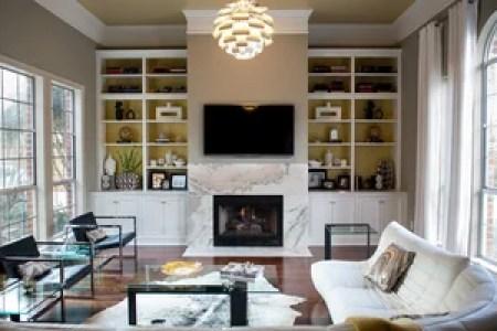 1fb198990395f64f 2478 w342 h200 b0 p0 contemporary living room