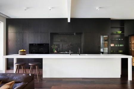 182,951 modern kitchen design ideas & remodel pictures   houzz