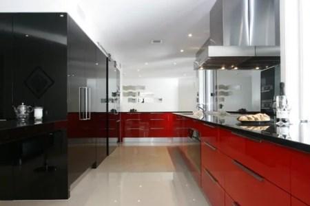 2141e2640ea8a0e2 1486 w500 h400 b0 p0 modern kitchen