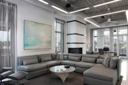 2781379d060a932e 1586 w342 h185 b0 p0 modern living room