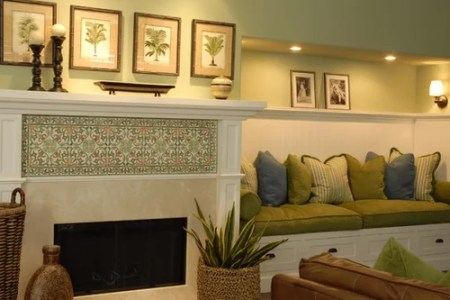 2ca182960f7b6cda 6555 w500 h400 b0 p0 traditional family room