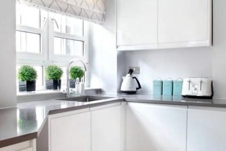 3a91f788055a2b82 6671 w500 h666 b0 p0 contemporary kitchen