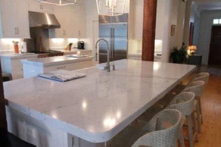 3b01dc0d06afd80a 4707 w342 h200 b0 p0 eclectic kitchen