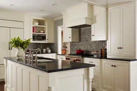 3db1bac801e7093e 5683 w500 h400 b0 p0 traditional kitchen