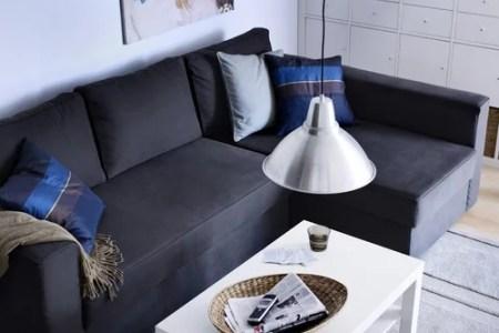 40e185c70d826e62 6693 w500 h666 b0 p0 contemporary living room