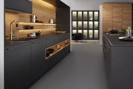 43f1c36b080155d8 2383 w500 h666 b0 p0 modern kitchen