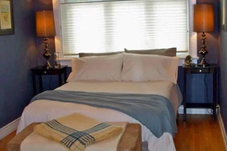 8 x 12 bedroom design ideas, remodels & photos   houzz