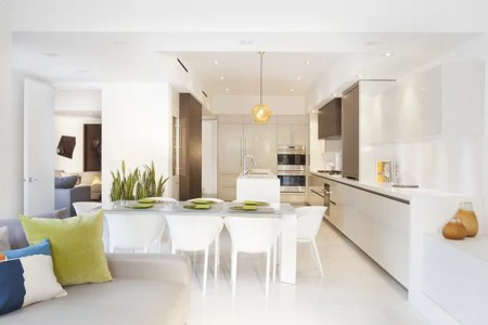 4d217c5e0399ca31 7883 w618 h411 b0 p0 contemporary kitchen