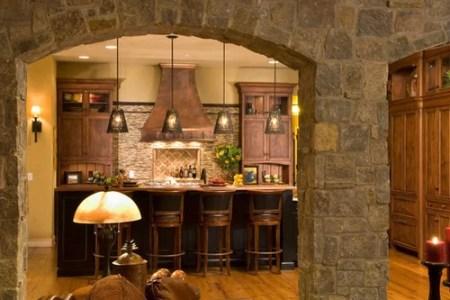 5031e1eb0be2c23f 2019 w500 h400 b0 p0 traditional kitchen