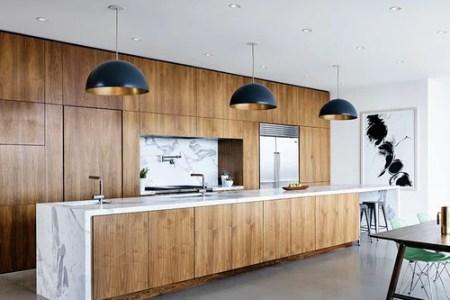 181,567 modern kitchen design ideas & remodel pictures | houzz