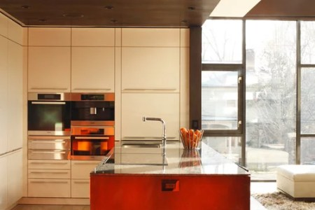 5d91c4ec0d50a989 1758 w500 h666 b0 p0 modern kitchen