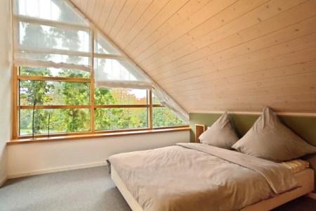 8 tipps für schlafzimmer mit dachschräge