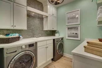 Image result for laundry room ideas