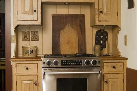 72b1bdf90e0e3f20 1635 w500 h666 b0 p0 traditional kitchen