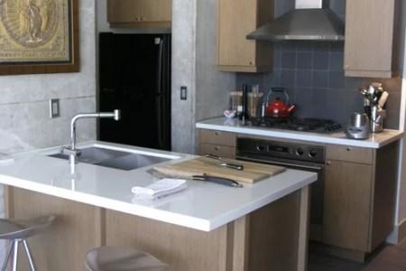 small kitchen island | houzz