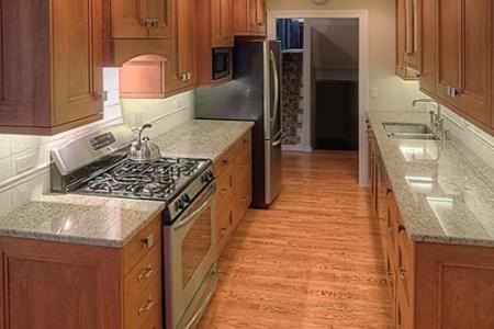 88b19f2c0efb5cdd 5767 w500 h666 b0 p0 eclectic kitchen
