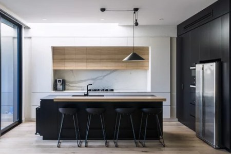 8961659f07f8e897 2602 w500 h400 b0 p0 modern kitchen