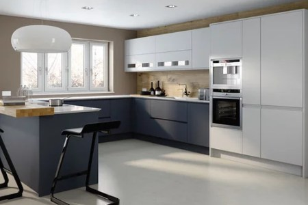 89715a51085023c2 0069 w500 h400 b0 p0 modern kitchen