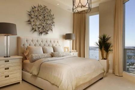 652,590 bedroom design ideas & remodel pictures | houzz