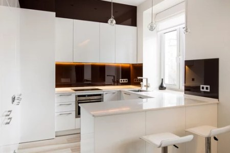 8db1e5fa0859d187 2150 w500 h666 b0 p0 modern kitchen