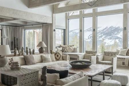 91010f2f07ab5d30 6705 w500 h666 b0 p0 rustic living room