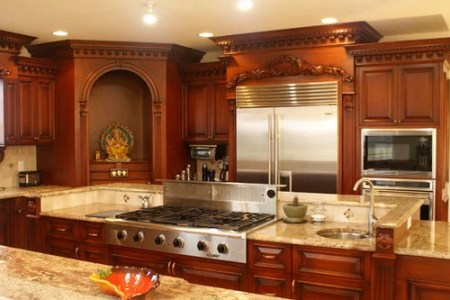 971149810d6e7be9 1752 w500 h400 b0 p0 traditional kitchen